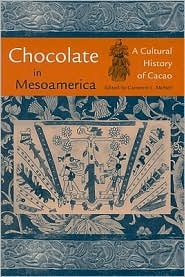 chocolate history preparation and effects About kakao (benefits, preparation, history & more) what is kakao kakao is a high-vibe, ceremonial 'drinking chocolate' (100% whole-bean cacao, native variety.