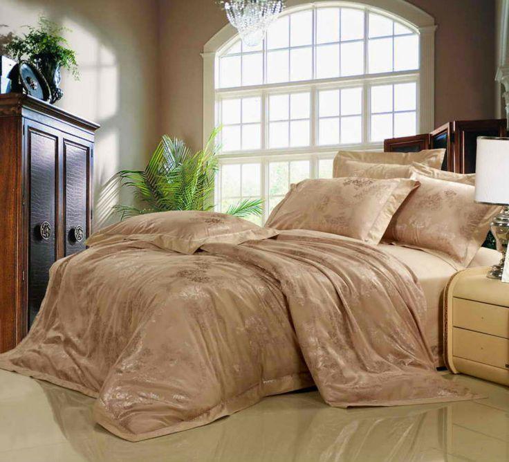 Aliexpress.com : Buy European style bed sheet High grade soft silk cotton 4pcs bedding sheet duvet cover pillowcase bedding set bedclothes bedlinen from Reliable bed sheet suppliers on Yous Co., Ltd. $110.00