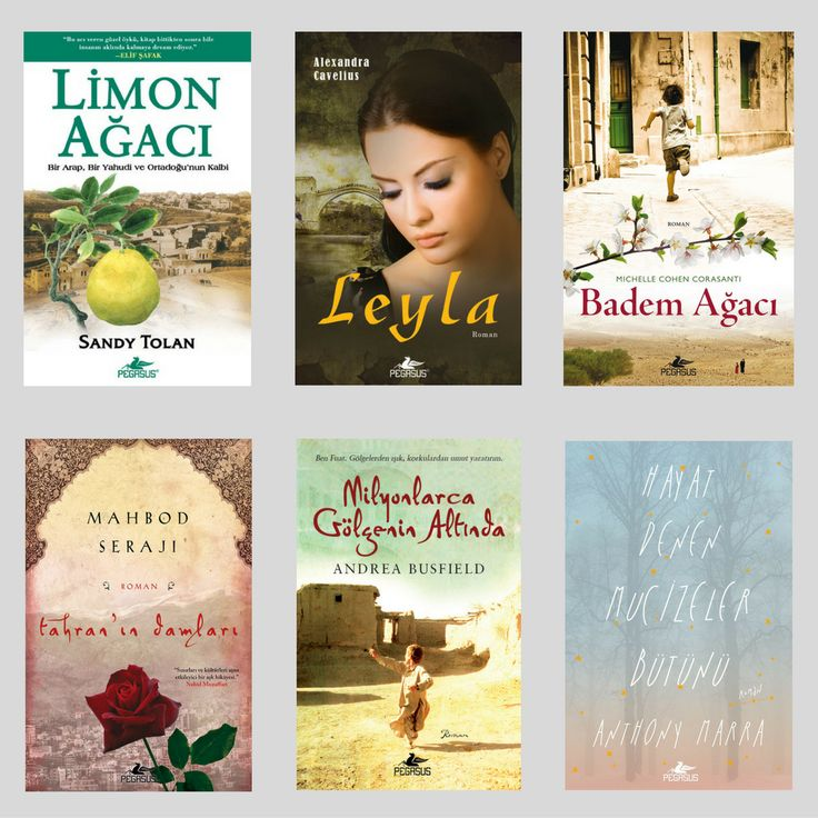 Yeryüzündeki tüm insanların yüreğine dokunabilecek romanlar... Okurken mendillerinizi yanınıza almayı unutmayın! #PegasusYayınları
