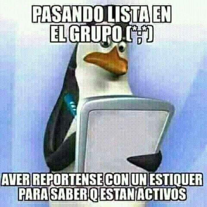 Foto Google Good Day Quotes Pinterest Humor Funny Spanish Memes