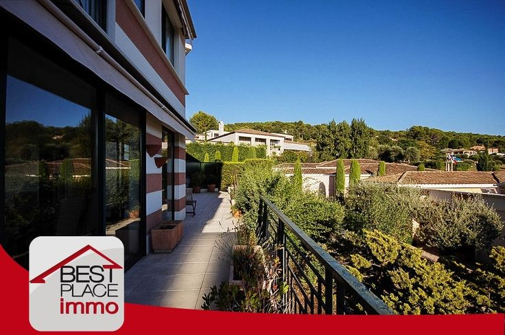 Golfimmobilie im einem der exklusivsten Golfresorts von Cannes  Details: http://www.bestplaceimmo.at/immobilien/wohnung-in-mougins-kaufen-verkaufen-bpi606/  #haus #wohnung #grundstueck #baugrund #gewerbe #immobilien #immobilienmakler #kaufen #verkaufen #mieten #vermieten