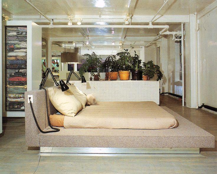 18 best 39 90s interior decor images on pinterest 1990s for Interior decoration 1990s
