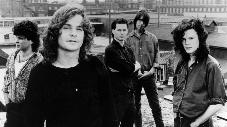 From writing original music for Kurt Browning to sharing the stage with Nirvana to making it into Rock Band, here are 25 things you probably don't know about the Tragically Hip.