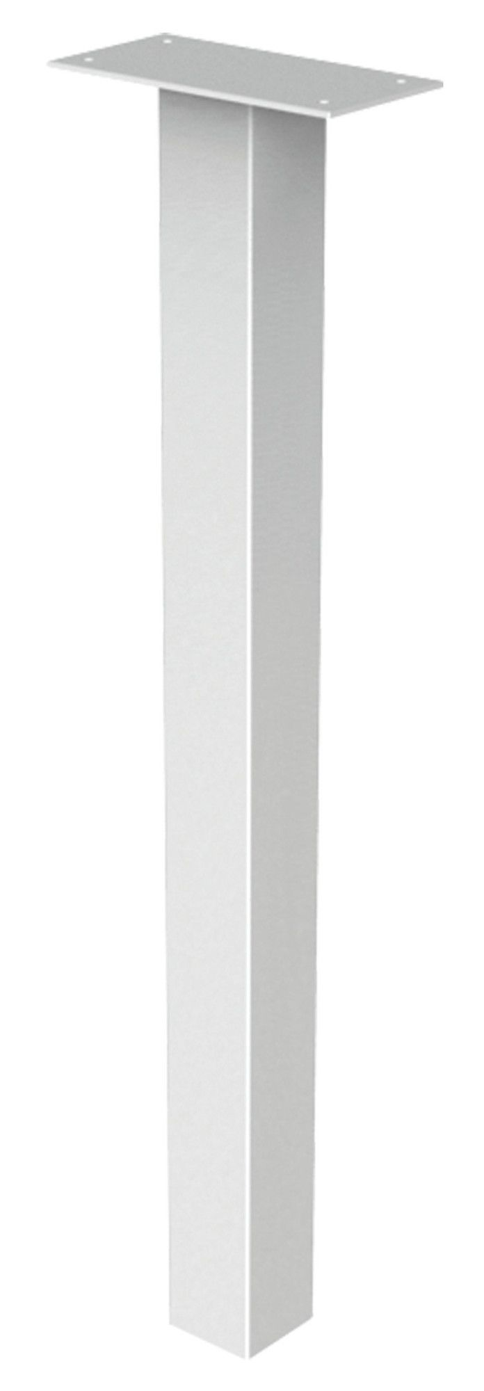 Standard In-Ground Post