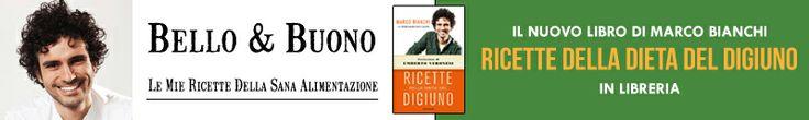 Bello&Buono - Blog - Repubblica.it