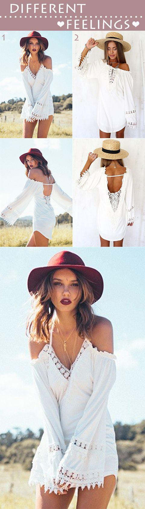 best closet images on pinterest feminine fashion for women