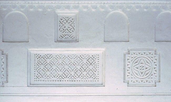 8 Best Taj Mahal Images On Pinterest Taj Mahal