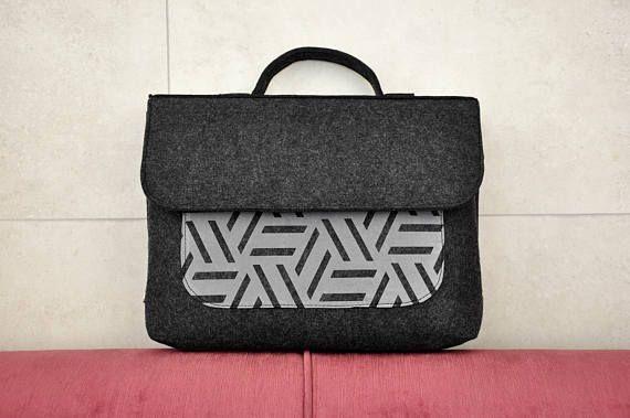 LAPTOP BAG, Laptop bag women, Computer bag, Women laptop bag, Computer bag women, Satchel backpack, Laptop backpack women, Vegan briefcase #fashion #fashionblogger #bags #boho #bohostyle #tote #totebag #style #styleblogger #fashionista #vegan #messengerbag #messengershoulderbag #womenmessengerbag