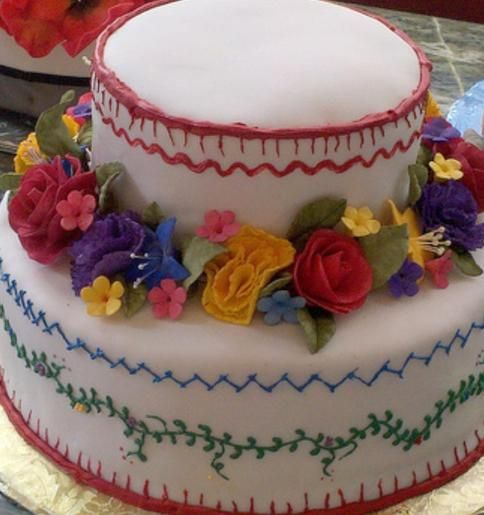 Best images about cakes on pinterest cake central