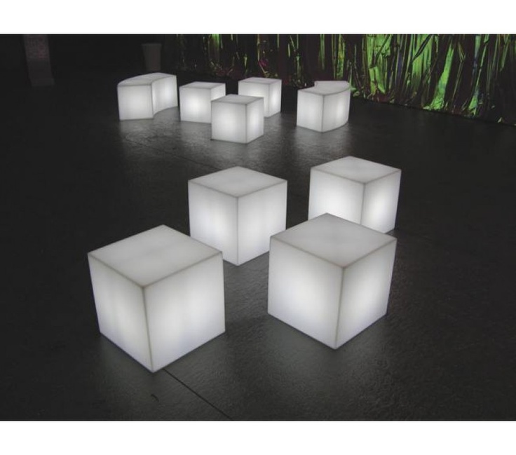 Cubo Indoor Light, starting from $119 http://stylishoutdoors.com.au/design_space/design-space-all/cubo-light