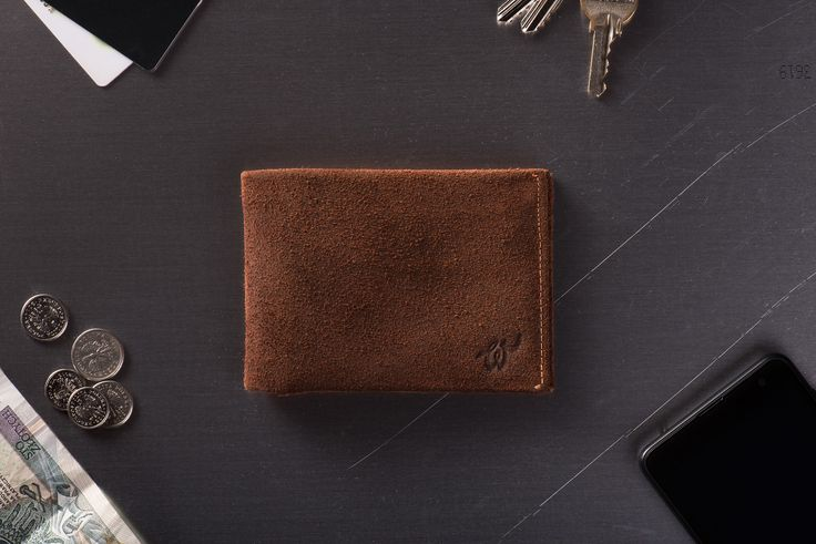"""Check out video """"How Woolet is made?"""". Must see!  https://www.youtube.com/watch?v=znwNHmIB5ek   #wearables #fashion #gadgets #geek #wallet"""