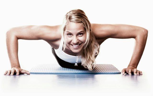 7 maneiras de aumentar o seu metabolismo  METABOLISMO LENTO  Uma das razões por que nos pode ser extremamente difícil perder peso e pelo contrário muito fácil de ser atingido deve-se a que tenhamos um metabolismo naturalmente lento.  Por isso temos que buscar a maneira de aumentar a velocidade do nosso metabolismo se é que queremos poder realizar todas as atividades diárias sem sentir aquele cansaço contínuo que nos impede de desfrutar plenamente de tudo o que a vida pode nos oferecer…