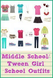 Best Tween Clothing Stores Teenage Girl Clothing Brands