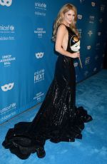 Renee Olstead attends the 2016 UNICEF Masquerade Ball in Los Angeles http://celebs-life.com/renee-olstead-attends-2016-unicef-masquerade-ball-los-angeles/  #reneeolstead