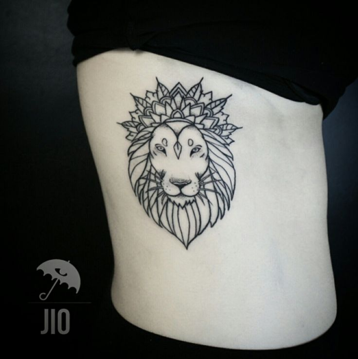 Best Straight Line Tattoo Artist : Best images about tattoo art on pinterest arrow