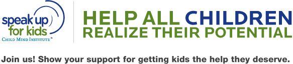 Buy / order your diazepam 10mg for today posting Diazepam shalina 10mg, xanax, ketamine vials, zopiclone 7.5mg, Tramadol 100mg, Contact [424--334-1310] EMAI VIA ..TOMMYKANE26@GMAIL.COM