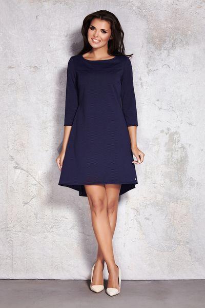 Elegantes Kleid Infinite You M024 von InfiniteYou auf DaWanda.com