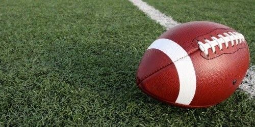 NFL Playoff Tickets - Road to Santa Clara.. #NFLplayoffs - http://buy.oneticketstop.com/nfl-playoff-tickets-road-to-santa-clara-nflplayoff/