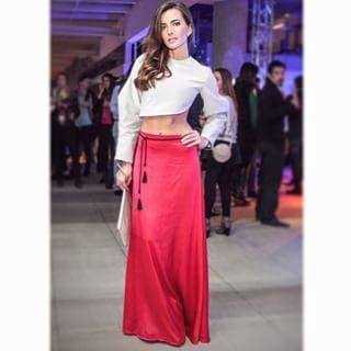 imagenes de la vestimenta de aylen milla - Buscar con Google