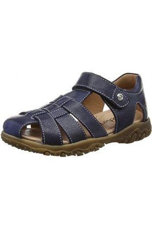 Jungen Sandalen - Naturino Jungen Gene Geschlossene Sandalen