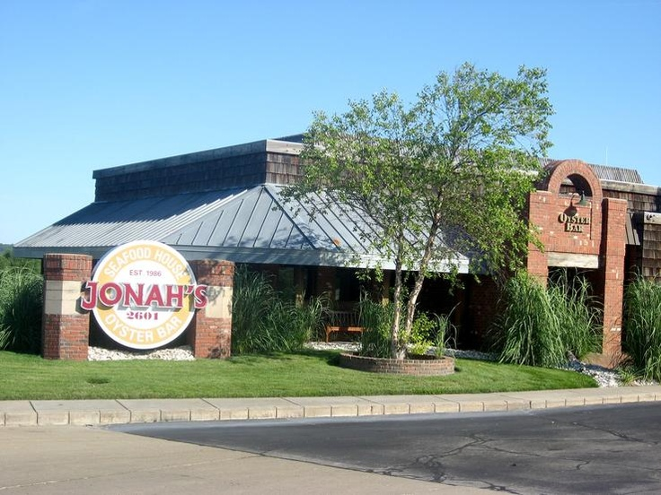 63 Best Dining Peoria Il Area Images On Pinterest Diners Restaurant And Restaurants