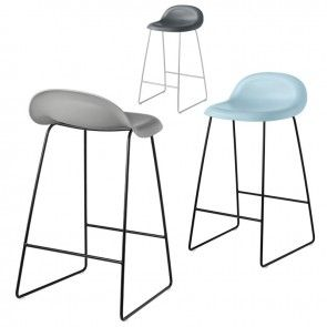 1000 Images About Home Barstools On Pinterest
