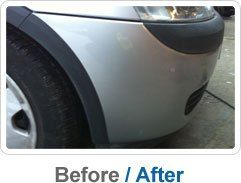 Smart Repairs Bumper Repair Car Scratch Removal Alloy Wheel Refurbishment #paintline, #smart #repairs, #bumper #repair, #car #scratch #removal, #alloy #wheel #refurbishment, #smart #repair, #preston, #chorley, #wigan, #standish, #leyland, #southport, #ormskirk, #blackburn, #lancashire http://utah.remmont.com/smart-repairs-bumper-repair-car-scratch-removal-alloy-wheel-refurbishment-paintline-smart-repairs-bumper-repair-car-scratch-removal-alloy-wheel-refurbishment-smart-repair-preston/  #…