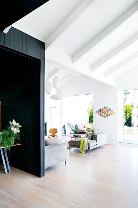 living-wall-art-Weeks-home-jan16
