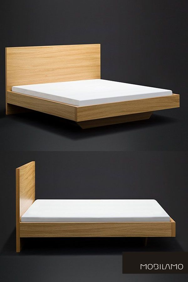 Betten Nach Mass Schlafzimmermobel Bett Und Schlafzimmer