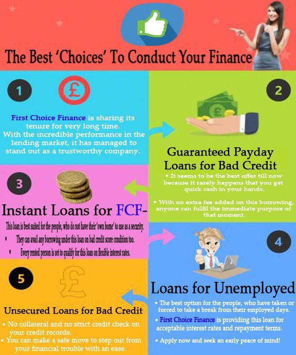 Financial Products Without The Need For Collateral And Less Than Perfect Credit Loanswithnocreditch Loans For Bad Credit No Credit Loans Loans For Poor Credit