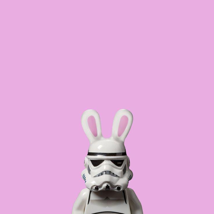 (17) lego | Tumblr