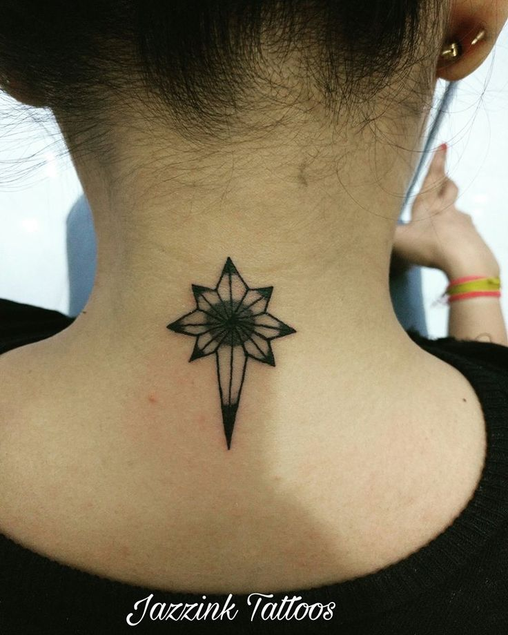 Neck Tattoos And Designs: Best 25+ Side Neck Tattoo Ideas On Pinterest