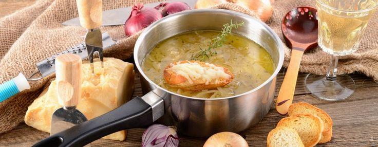 Ֆրանսիայի համը. Ուտել Լավ Սնունդ և Ունենալ Լավ Տեսք #բաղադրատոմսեր