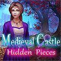 MEDIEVAL CASTLE GAME :) 100% Free https://games-freegames.com/medieval-castle-game/ … #medieval #CASTLE #game #games #free #Hidden