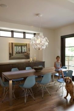 Modern Furniture In Old House 85 best old house ideas images on pinterest | home, living room