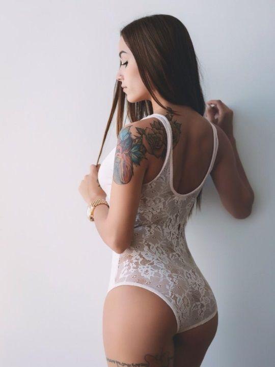 imagenes de trata de mujeres actrices porno prostitutas valencia