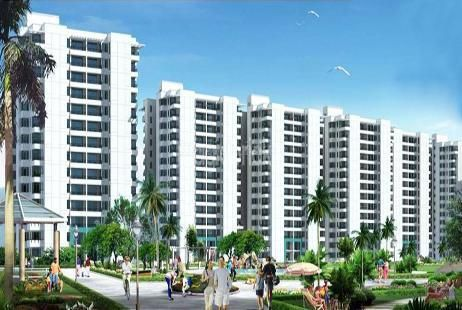 Nirala Estate presenting a unique and new concept in housing. Nirala Estate is a new housing project by Nirala Group at Noida Extension. It offers 2/3/4 Bhk apartments or flats with all modern facilities.