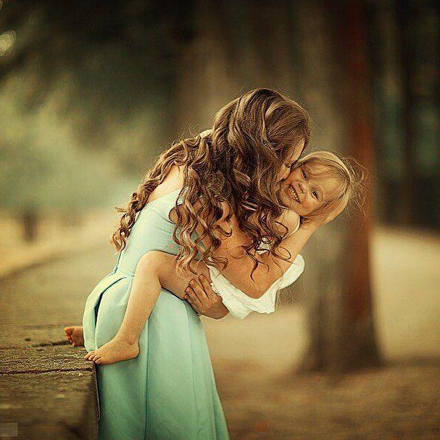 #losangelesphotographer #losangeles #LOVE_NATURA #editing #exk_art #editorial #exklusive_shot #photographer #photooftheday #kidsmood #keepitsimple #kids_contest #kidsgeneration #kids_of_our_world #wonderful #worldfaces #womoms_kids #WildlifePlanet #ig_junior #igersoftheday #igersitalia #igersturkey #canon #California #childportraits #