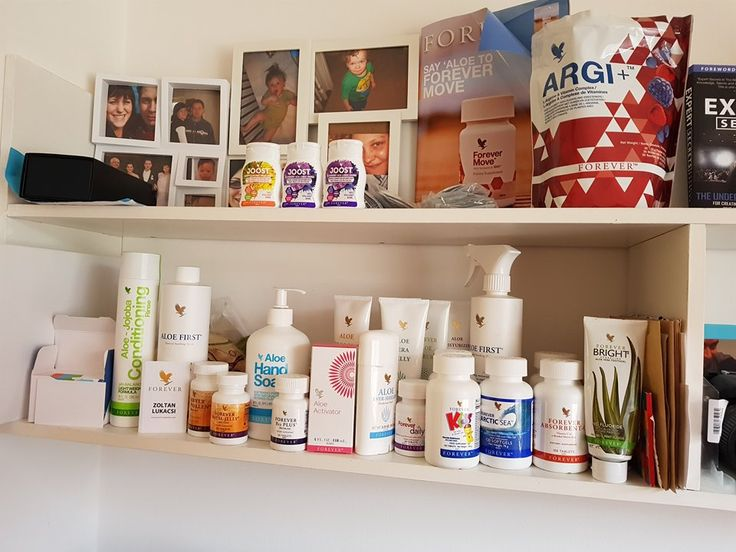 Our daily favorites!:) Our must haves!Best vitamins beauty products we ever tried!Health is more important than anything