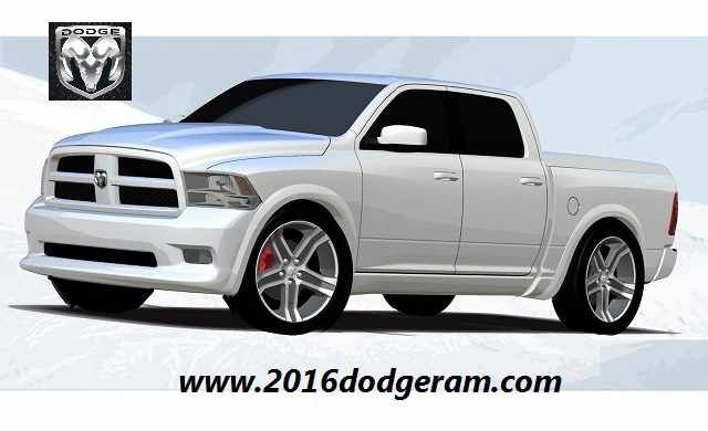 2017 dodge ram 1500 changes engine and price. Black Bedroom Furniture Sets. Home Design Ideas