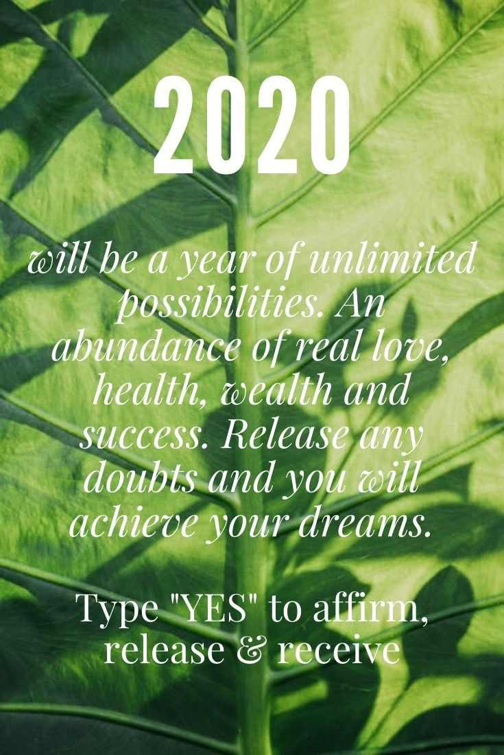 Inspiration New Year Quotes 2020 Life God Motivation Quotes About New Year Year Quotes Happy New Year Quotes
