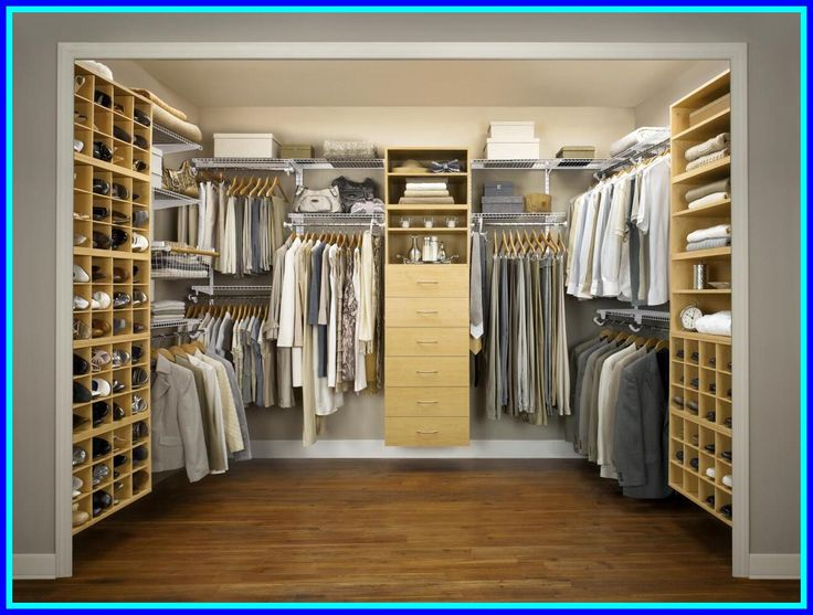 49 reference of master bedroom design with walk in closet ... on Bedroom Reference  id=68911