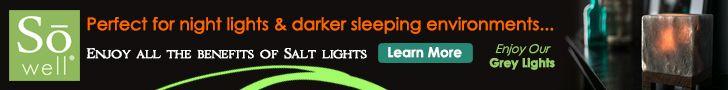 Contact Us | Global Light Minds