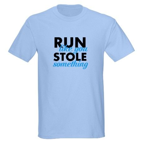 Cool+Cross+Country+T-Shirts | Running Cross Country T Shirts | Running Cross Country Shirts & Tee's ...