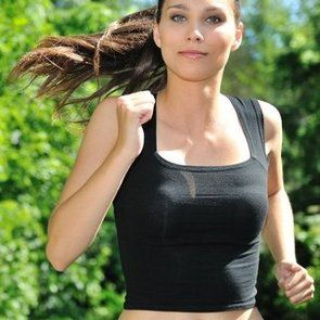Half Marathon Training Schedule For Beginners: Half Marathons Training, Marathons Training Schedule, Mornings Workout, Exercise Workout, Running Gear, Digital Age, New Friends, Complete Beginner, Beginner Guide