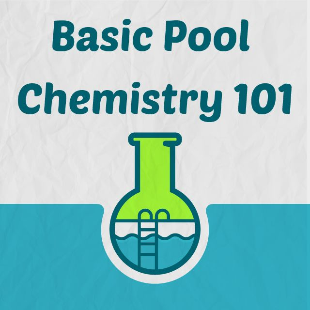 1000 Ideas About Cloudy Pool Water On Pinterest Pool Cleaning Pools And Pool Chemicals