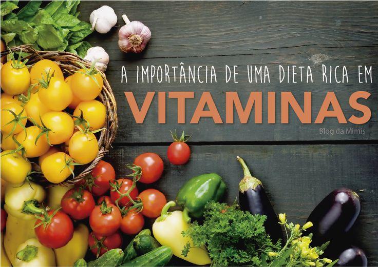 Todo alimento possui características próprias que os diferem unsdos outros. E essas características estão relacionadas a quantidade de macro e micronutrientes que possui. Os macronutrientes…