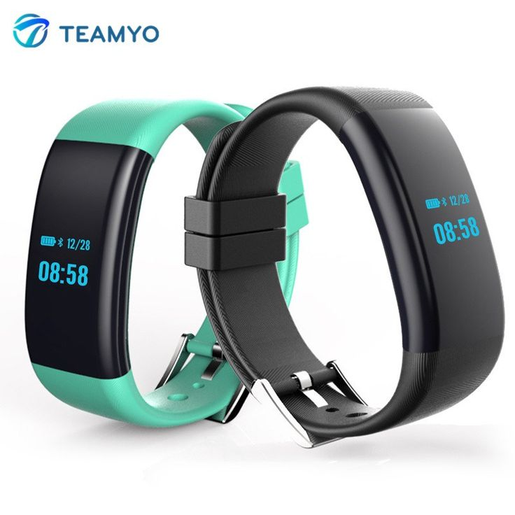 Promo offer US $26.64  Waterproof Smart Wristband DF30 Heart Rate Blood Pressure Oxygen Monitor Smartwatch Fitness Bracelet for IOS Android Smart Band  #Waterproof #Smart #Wristband #Heart #Rate #Blood #Pressure #Oxygen #Monitor #Smartwatch #Fitness #Bracelet #Android #Band  #internet  Check Discount and coupon :  19%