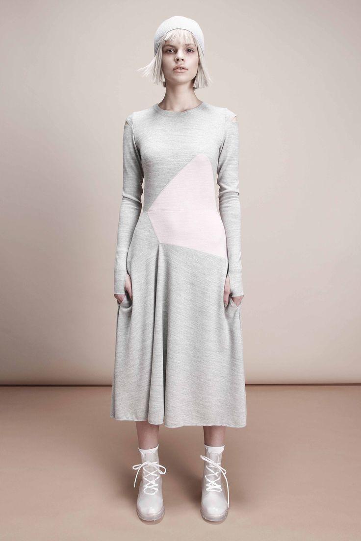 doru dress