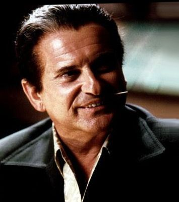 TOMMY DEVITO - Goodfellas (1990)